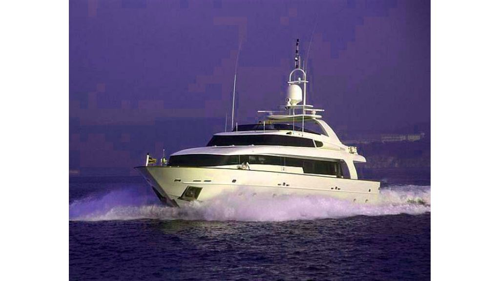 moon star yacht (13)