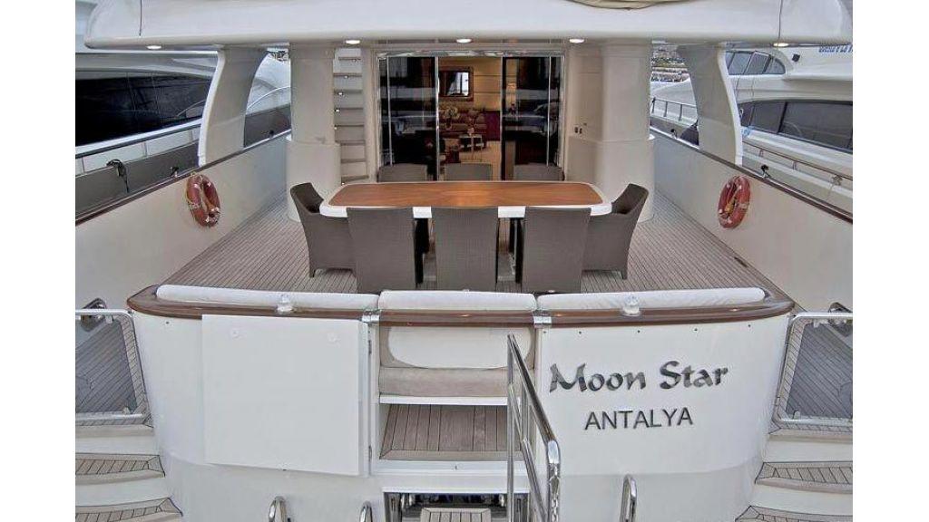 moon star yacht (5)