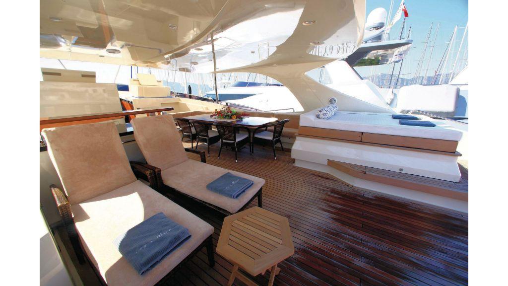 Motor Yacht Merve (4)