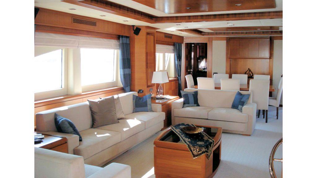 Motor Yacht Merve (6)