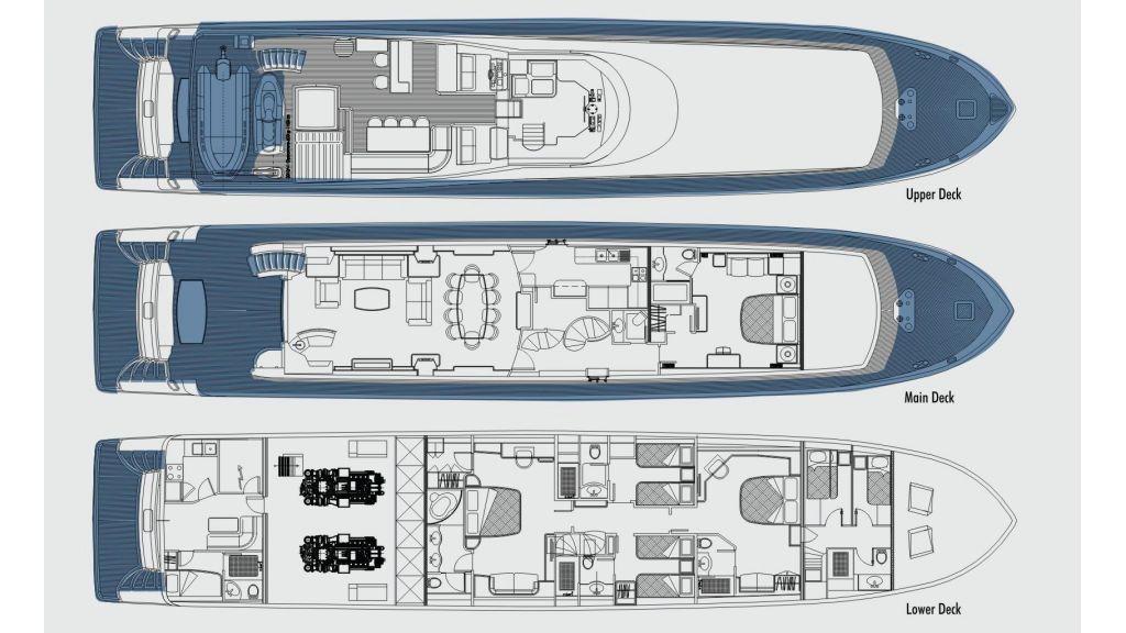 Motor Yacht Merve (7)