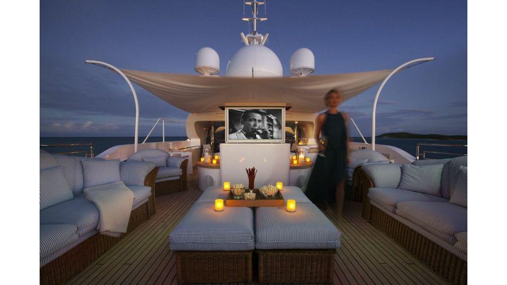 Motor Yacht Starfire (2)