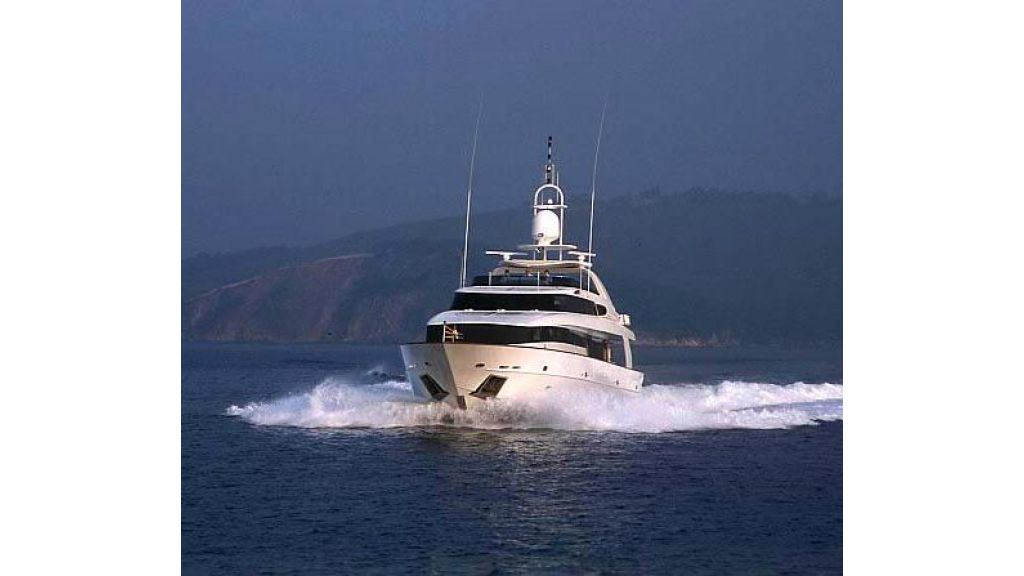 Motoryacht_Moon_Star (1)