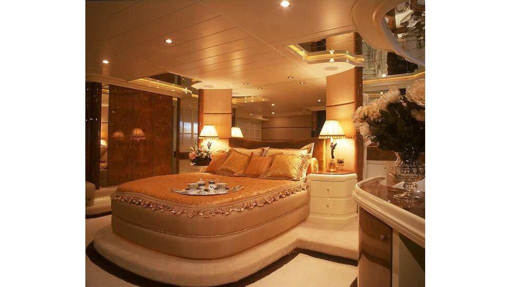 Motoryacht_Moon_Star (11)