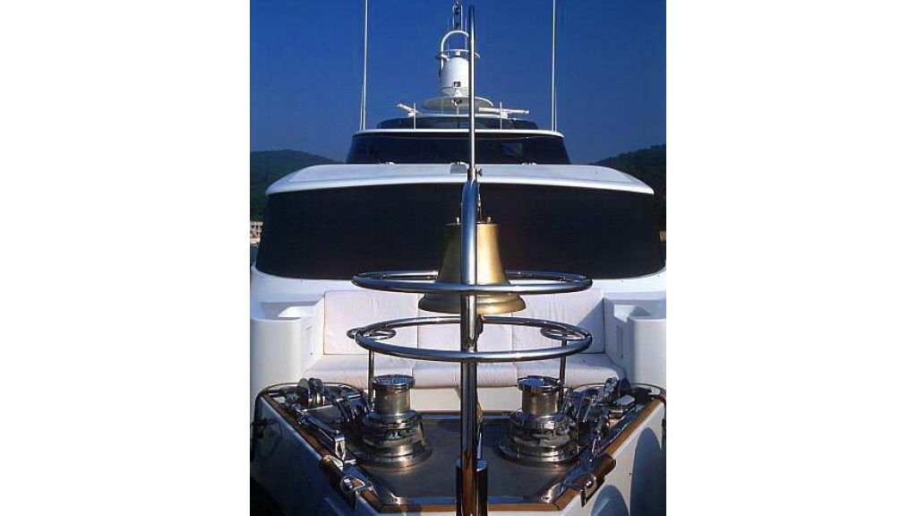 Motoryacht_Moon_Star (19)