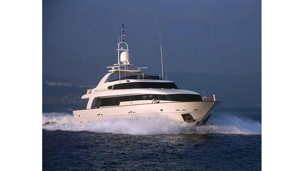 Motoryacht_Moon_Star (2)