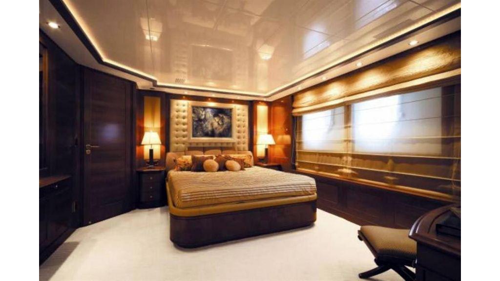 Oceanos Mega yacht (12)