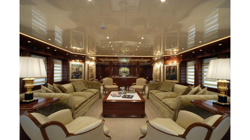 Oceanos Mega yacht (16)