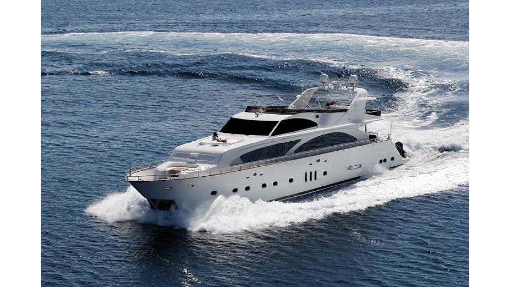 pleasure-motoryacht (1)