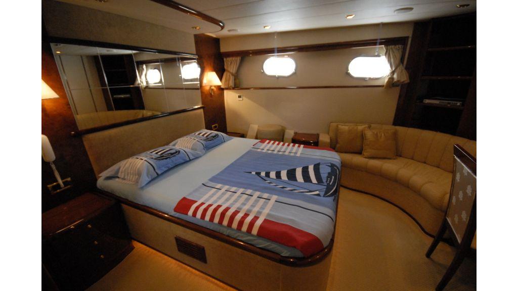 pleasure-motoryacht (10)