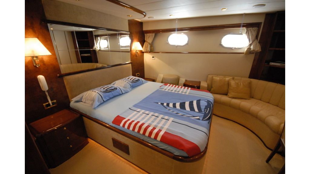 pleasure-motoryacht (11)