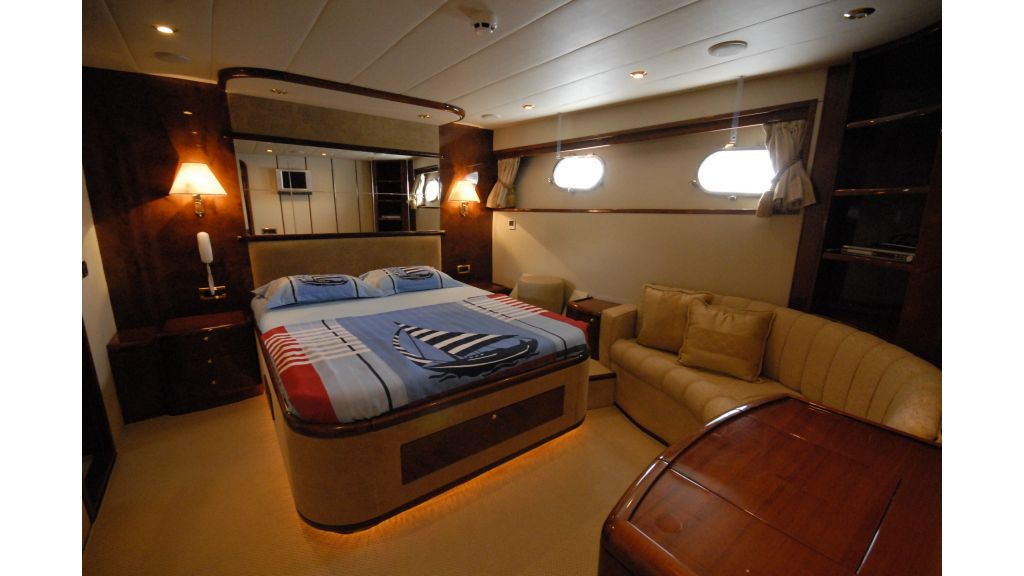 pleasure-motoryacht (13)