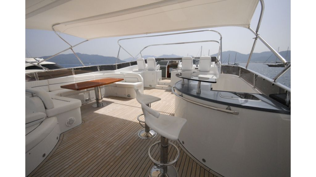 pleasure-motoryacht (26)