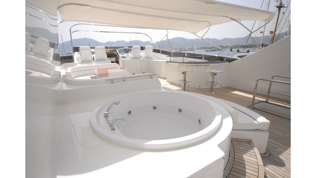 pleasure-motoryacht (27)