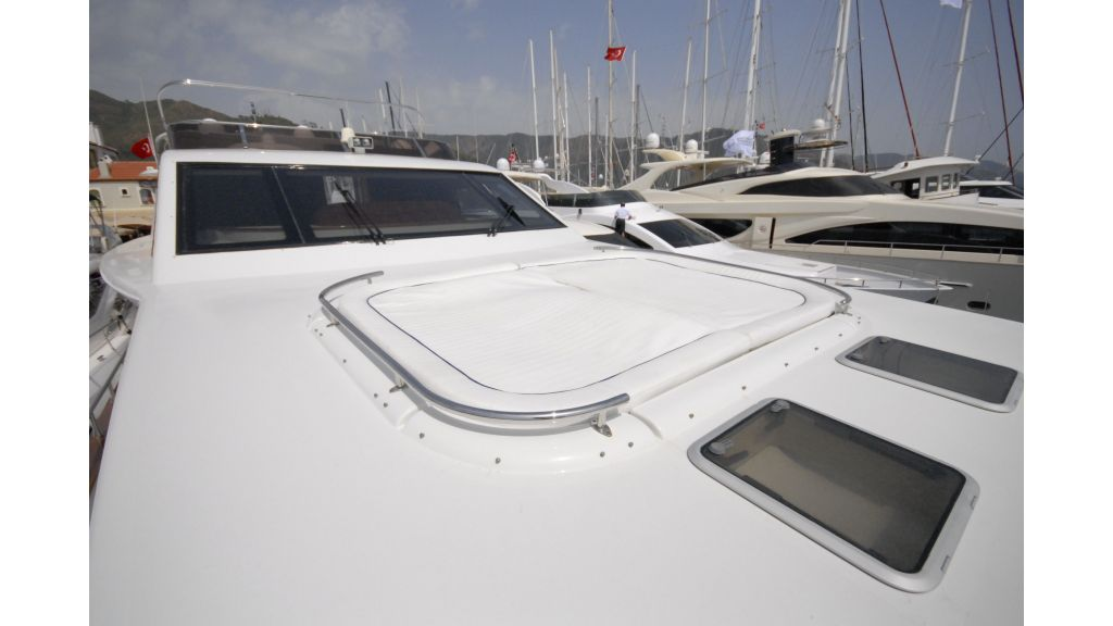 pleasure-motoryacht (30)