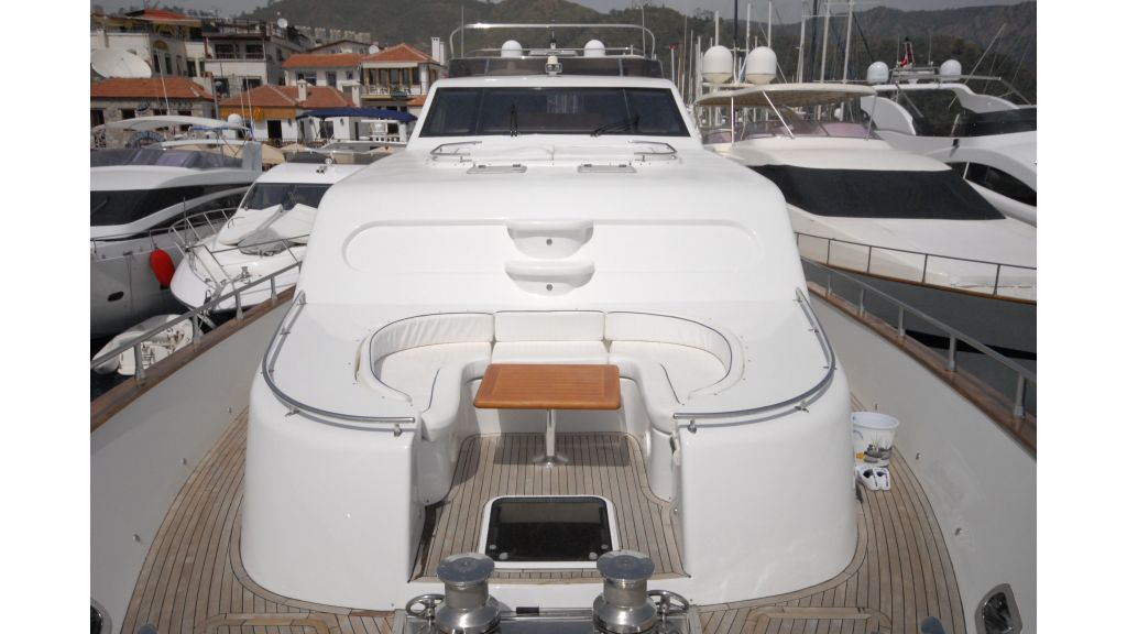 pleasure-motoryacht (31)