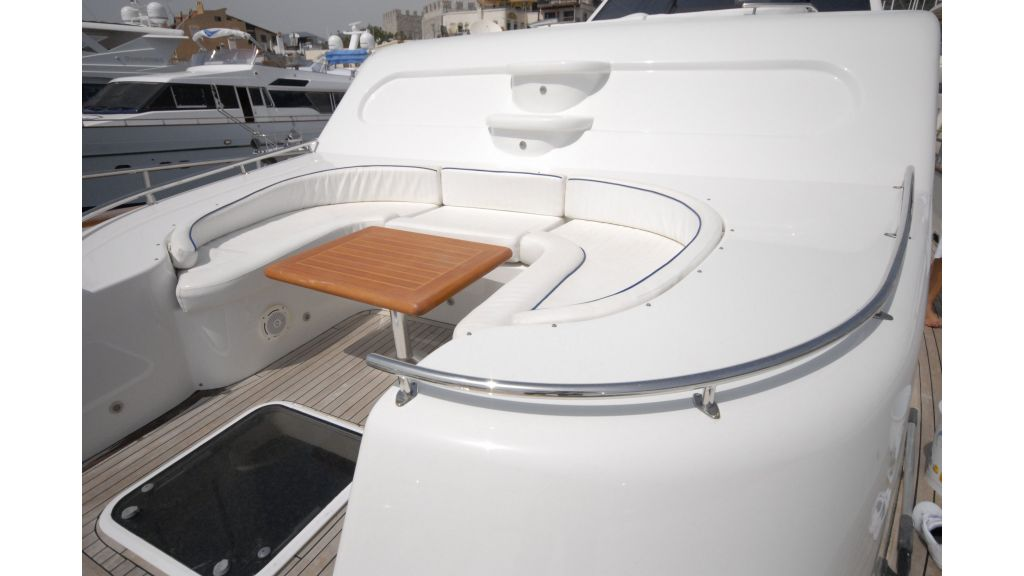pleasure-motoryacht (32)
