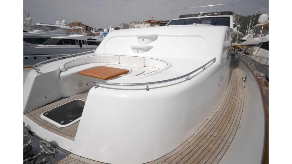 pleasure-motoryacht (33)