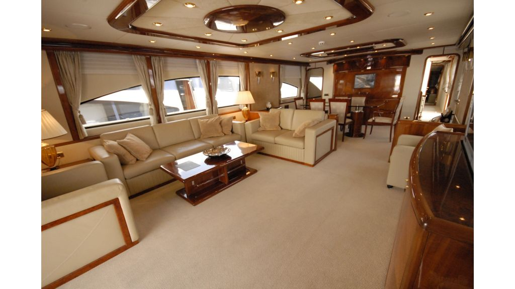 pleasure-motoryacht (34)