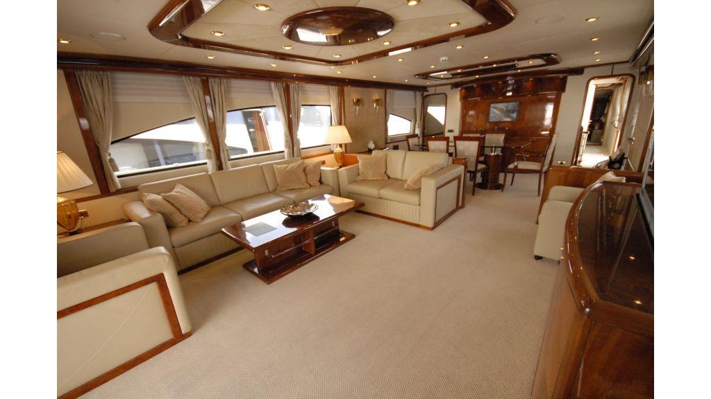 pleasure-motoryacht (34)