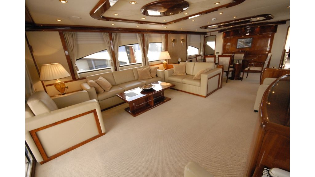 pleasure-motoryacht (35)