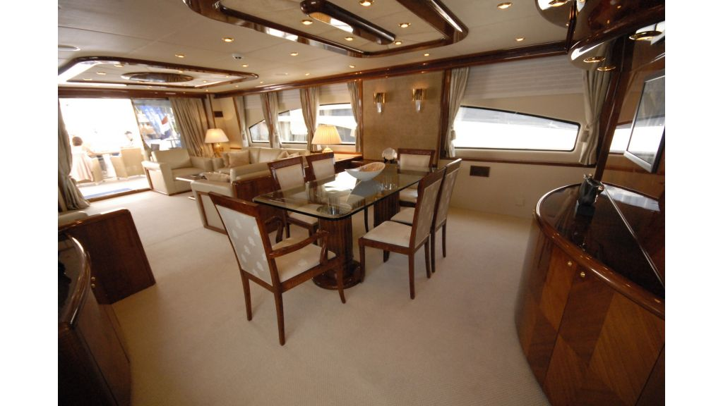 pleasure-motoryacht (36)