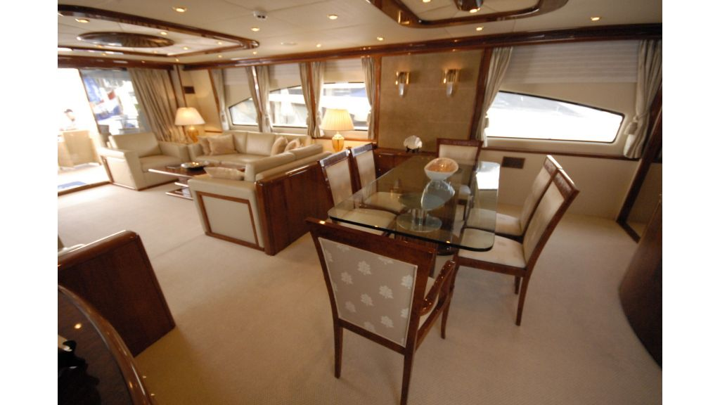 pleasure-motoryacht (37)