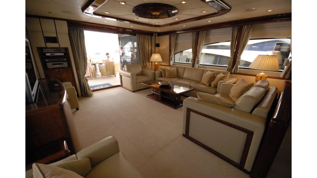 pleasure-motoryacht (38)