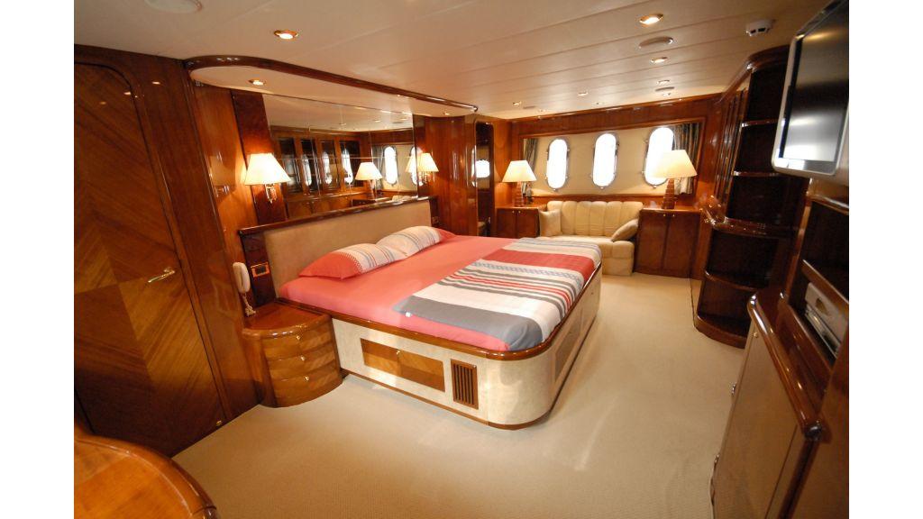 pleasure_motoryacht_master