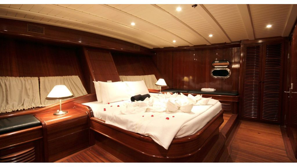 Princess-Karia-4-Luxury yacht master