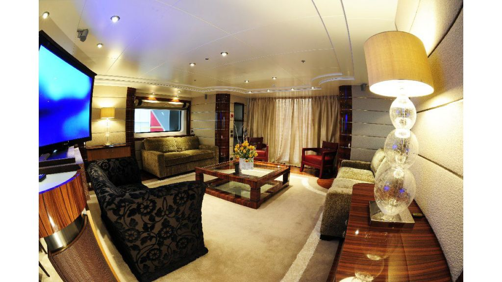 Private Yacht For Sale (2)