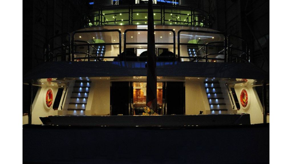 Private Yacht For Sale (34)