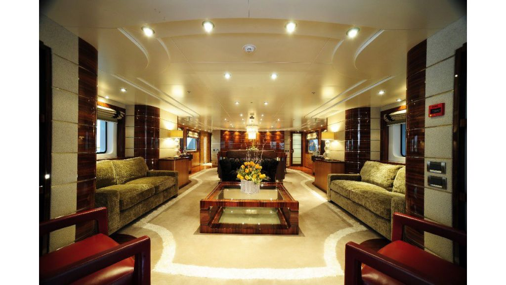 Private Yacht For Sale (8)