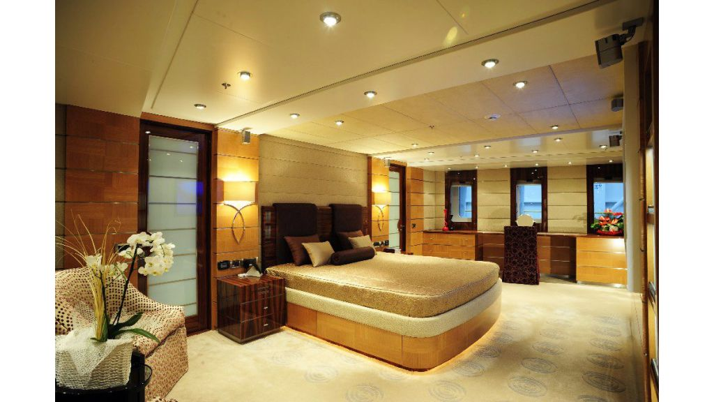 Private-Yacht-For Sale master
