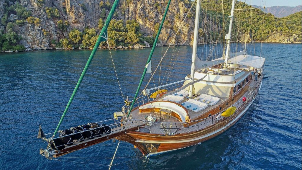 S Dogu Luxury Gulet (49)
