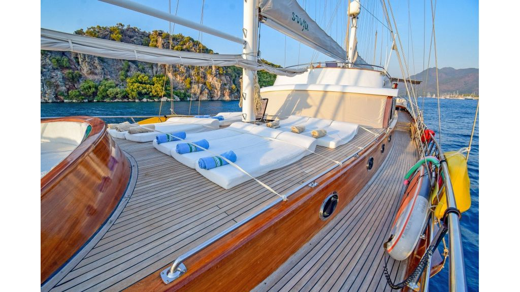 S Dogu Luxury Gulet (53)