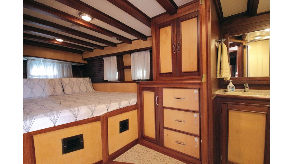 sailing-gulet-for-sale (8)