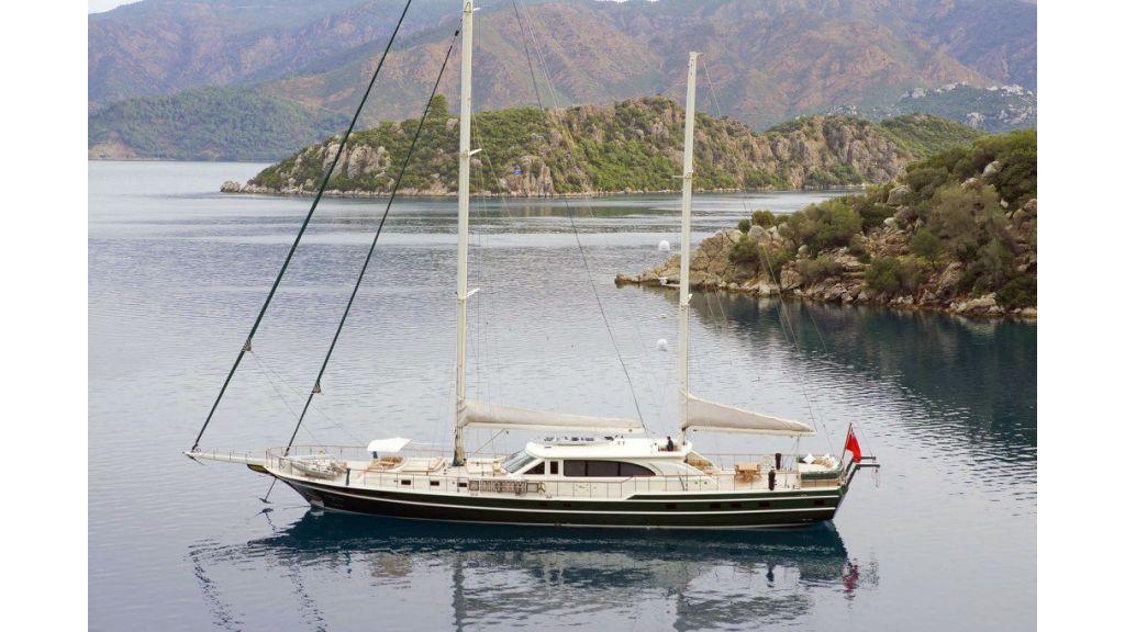 Sailing-Nour-Transom yacht (19)