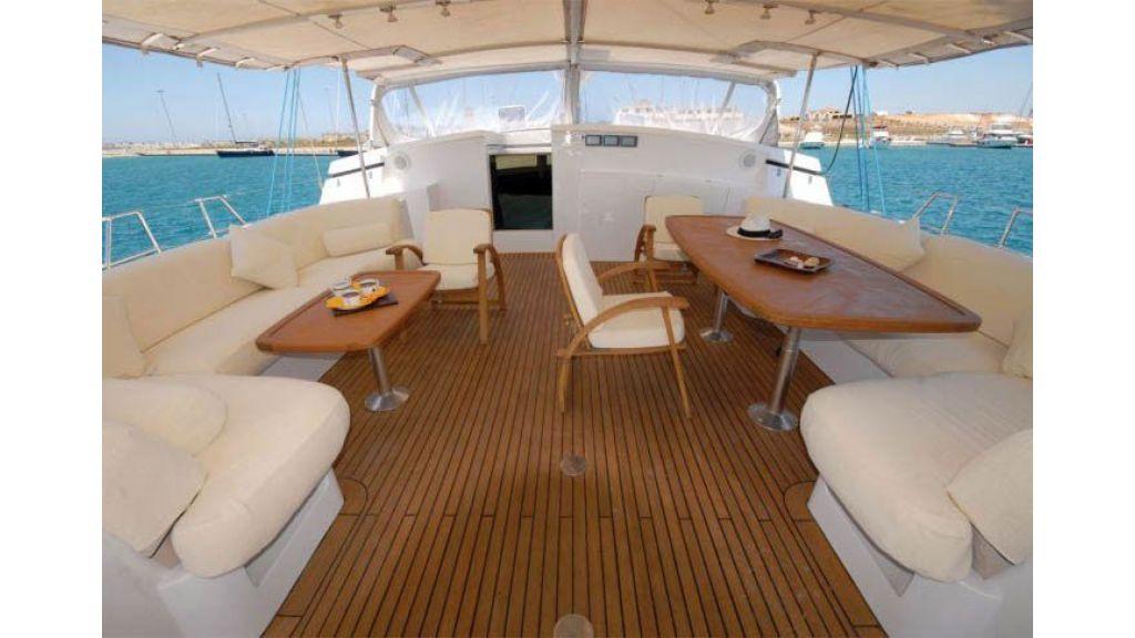 Sailing_Yacht_Rozinante_-(22)