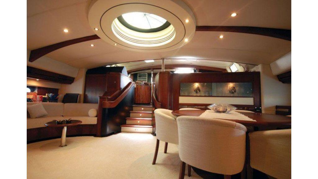 Sailing_Yacht_Rozinante_-(5)
