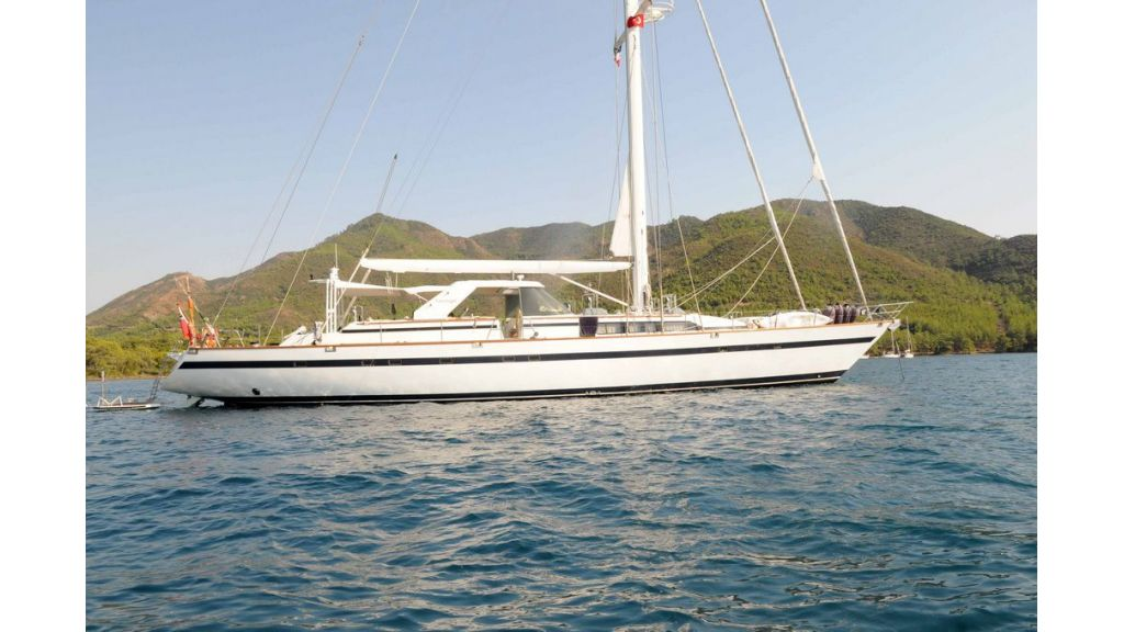 sailing_yacht_taronga