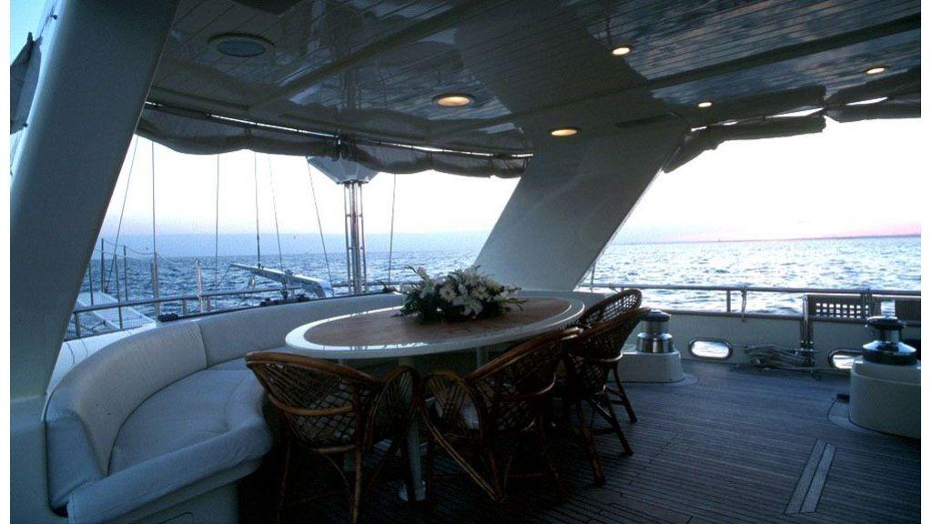 Sea-beauty-luxury-yacht-master