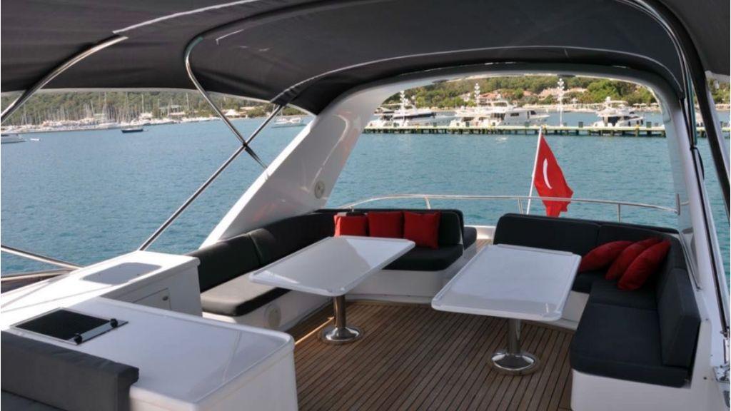 Ser-1 Motor Yacht (1)