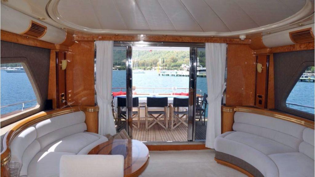 Ser-1 Motor Yacht (6)