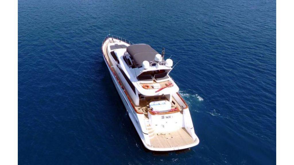 Ser-1 Motor Yacht (9)
