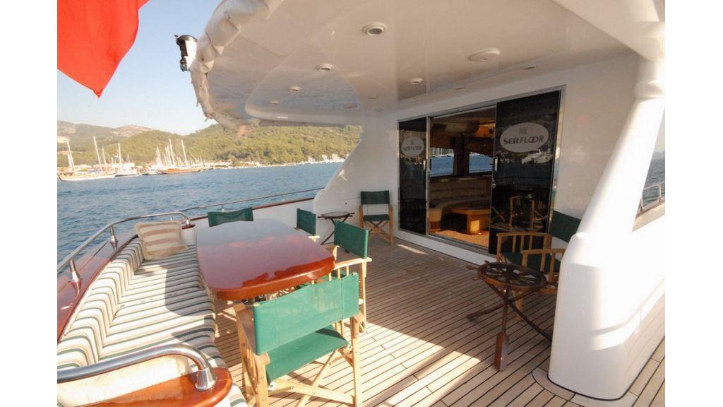Ser 1-Motor-yacht-master
