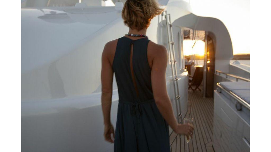 Starfire yacht (2)