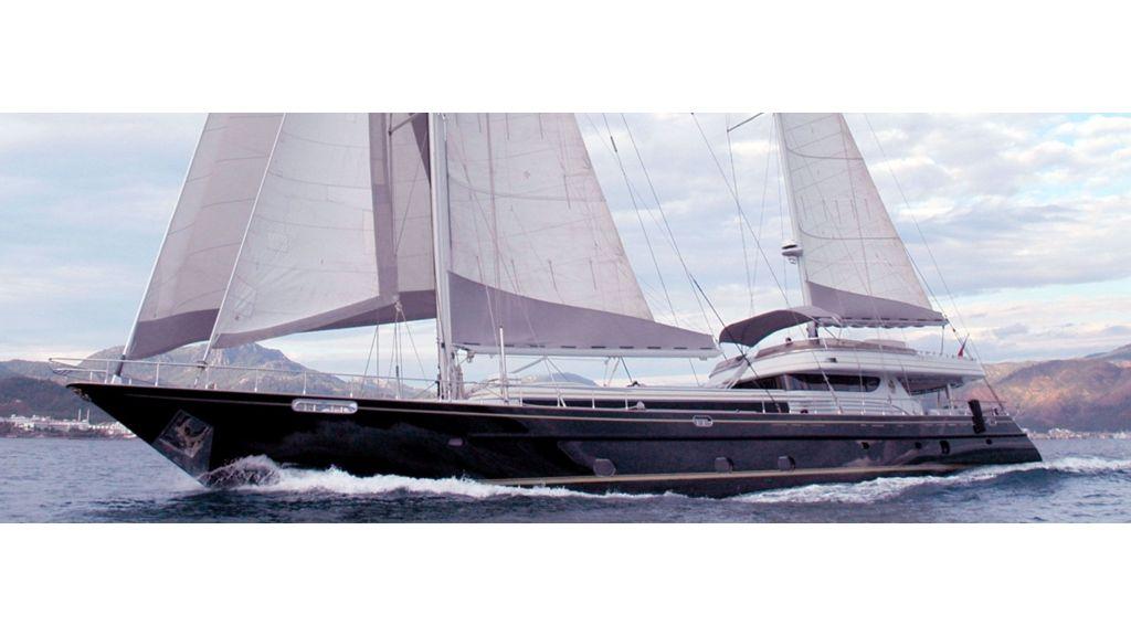 Suheyla-Sultan-Sailing-Yacht