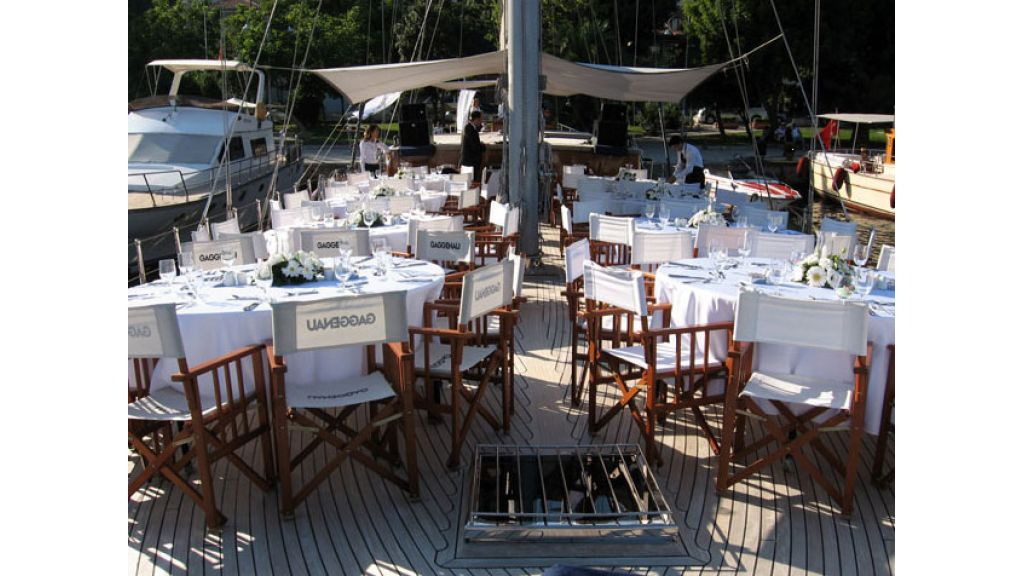 Sailing_yacht_sureya (3)