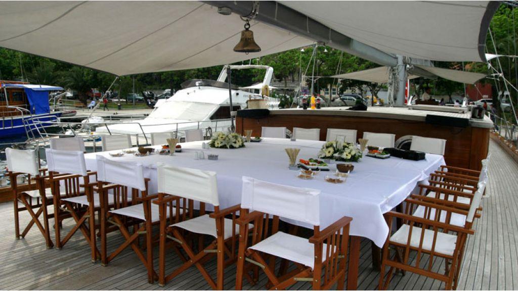 Sailing_yacht_sureya (8)